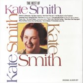 The Best of Kate Smith