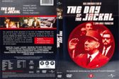 Day Of The Jackal (D) (dvd)