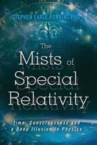 The Mists of Special Relativity