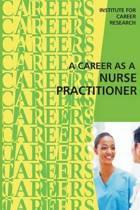 A Career as a Nurse Practitioner