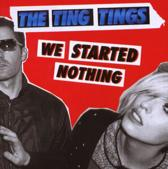 We Started Nothing