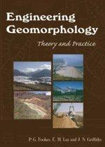 Engineering Geomorphology