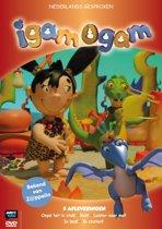 Igam Ogam 2