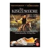 Timothy Dalton - King'S Whore, The (dvd)