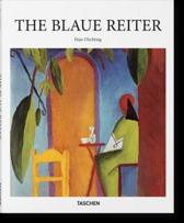 The Blaue Reiter