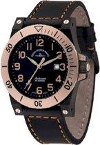 Zeno-Watch Mod. 8095-BRG-g1 - Horloge