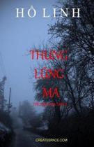 Thung Lung Ma