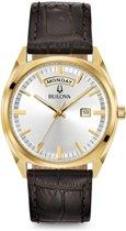 Bulova Mod. 97C106 - Horloge