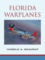 Florida Warplanes