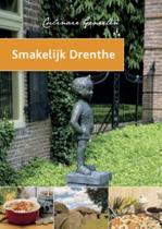 Culinair genieten - Smakelijk Drenthe