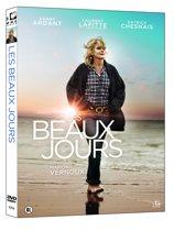 Les Beaux Jours (Bright Days Ahead)