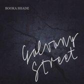 Galvany Street (Ltd.Deluxe)