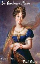 La Duchesse Bleue