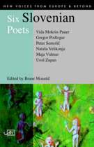 Six Slovenian Poets