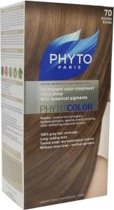 Phyto Phytocolor Haarkleuring - 7D Goudblond