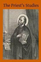 The Priest's Studies