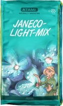 Janeco-Lightmix 20L