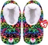Fashion - Beanie Boo's - Slipper socks