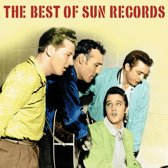 Best Of Sun Records