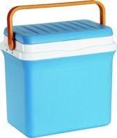 Gio'style Fiesta 30 Koelbox - 29,5L - Blauw