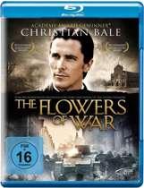 Flowers of War (import) (blu-ray)