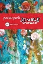 Pocket Posh Jumble Crosswords 7