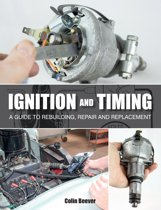 Ignition and Timing