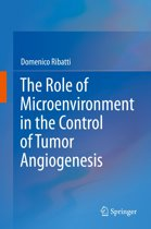 The Role of Microenvironment in the Control of Tumor Angiogenesis