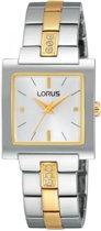 Lorus watches RRS59UX9 Vrouwen Quartz horloge