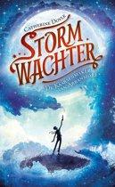 Stormwachter 1 - De kaarsenmaker van Arranmore