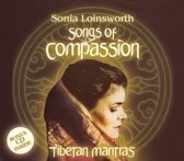 Songs Of Compassion