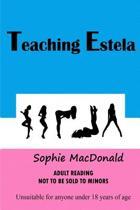Teaching Estela
