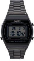 Casio horloge B640WB-1AEF