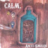 Anti-Smiles