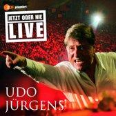 Jetzt Oder Nie - Live 2006