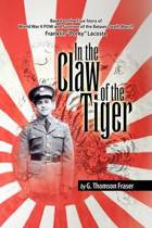 In the Claw of the Tiger