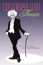 Cosmopolitan Twain