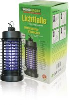 Windhager UV Insectenlamp 4w