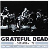 Hogmanay '72