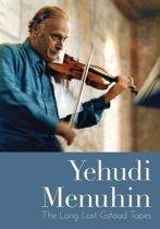 Yehudi Menuhin - The Long Lost Gsta