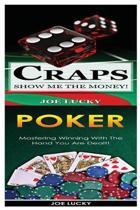 Craps & Poker