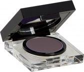 Eyeshadow/ Eyebrow powder Sepia