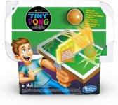 Tiny Pong - Tafeltennis Actiespel