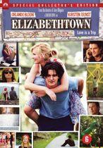 ELIZABETHTOWN (D) (dvd)