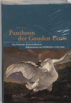 Pantheon der Gouden Eeuw