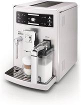 Philips-Saeco Espressoapparaat Xelsis HD8943/11 - Zwart
