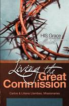 Living the Great Commission