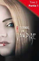 Journal d'un vampire - Tome 2 - Partie 1