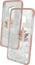 Argent D3oâ® Cas Greenwich Pour Samsung Galaxy S8, Plus