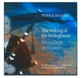 The Waking Of The Bridegroom